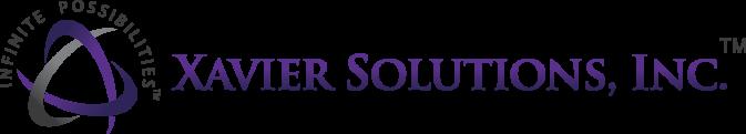XS-logo_align-left